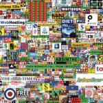 Образ интернет-рекламы