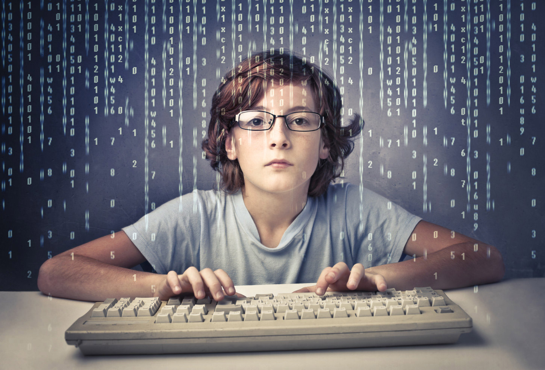 интернет-аддикция у подростков