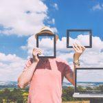 Личностные особенности интернет-пользователей, интернет-зависимость