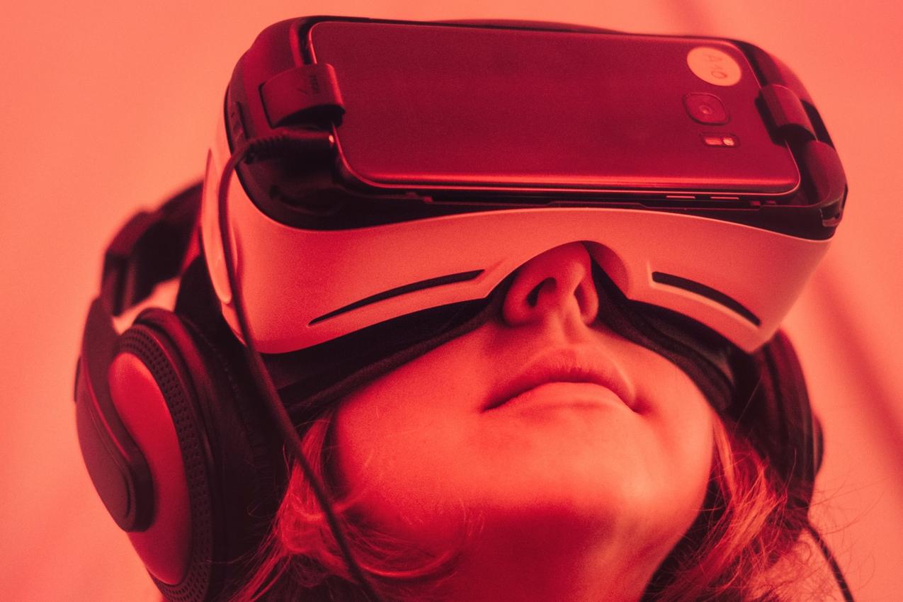 Бурлаков И.В. 3D: новый язык