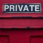 Валигра Л. Исследование зависимости от киберсекса: cетевой секс может быть опасен