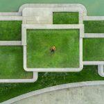 Стратегии самопрезентации в Интернет и их связь с реальной идентичностью