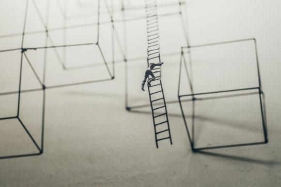 Влияние сети Интернет на развитие человека как психологическая проблема