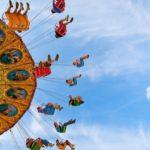 Карнавальная составляющая как один из факторов коммуникативного феномена чатов