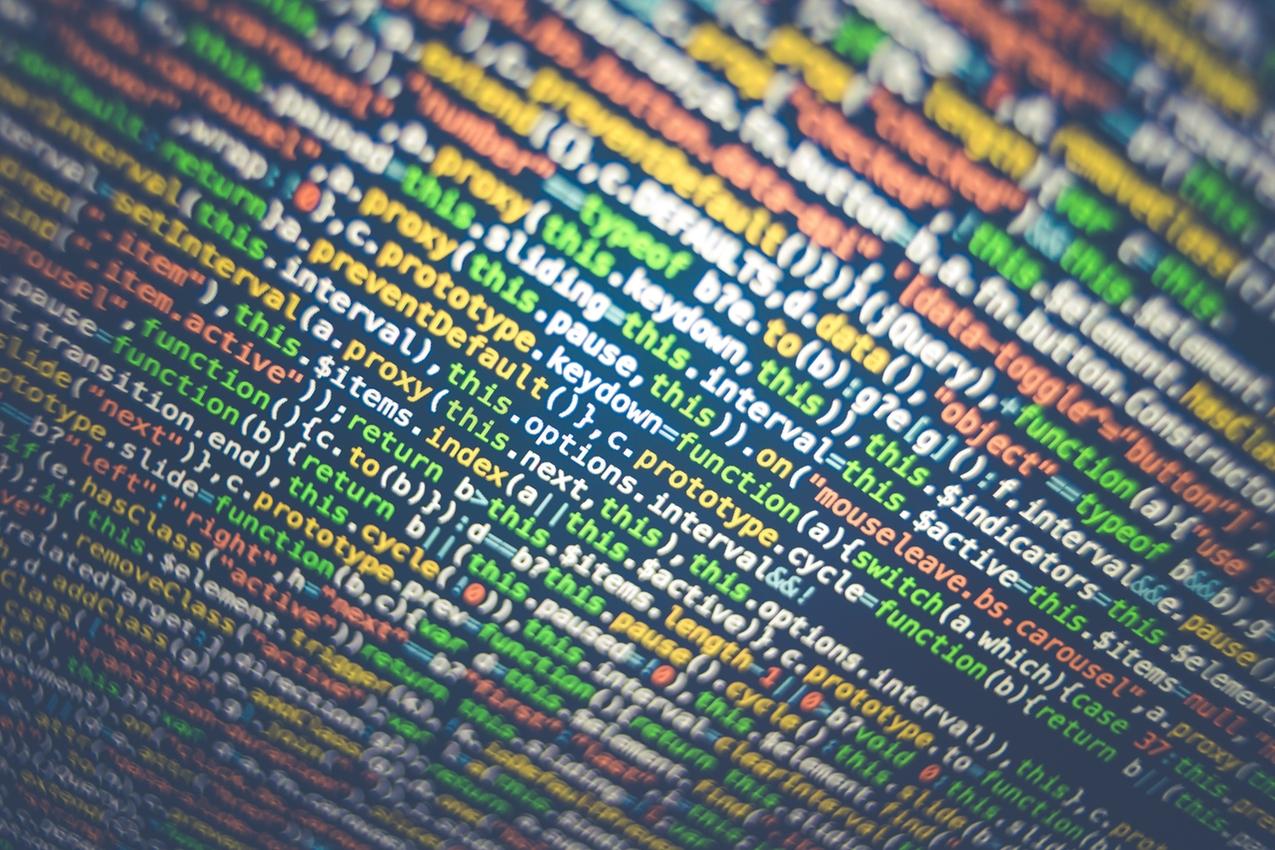 Язык общения компьютерщиков: потребность в аффилиации или нечто большее?