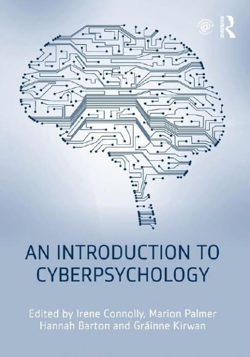 Введение в киберпсихологию / под ред. Ирен Коннолли