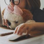 Видеоигры, академическая успеваемость и внимание. Солдатова Г.У., Теславская О.И.