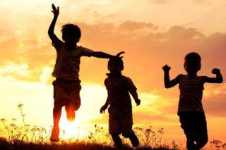 Солдатова Г. У., Теславская О. И. Дружба в реальном и виртуальном мире: взгляд российских школьников
