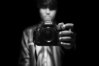 Ушкин С.Г. Визуальные образы пользователей социальной сети «Вконтакте»
