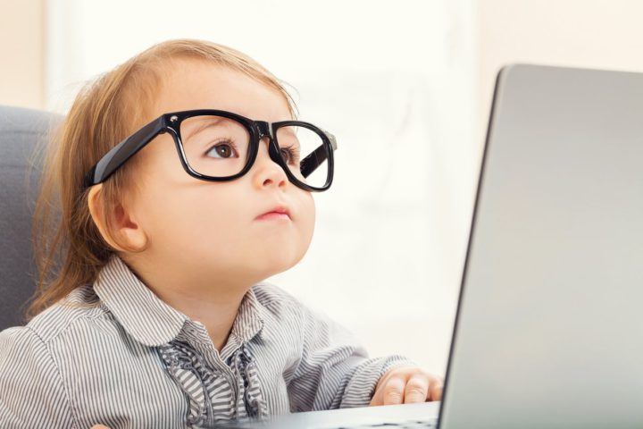 Щербакова Н. Б. Стратегические основы деятельности родителей по организации работы школьников на компьютере в домашних условиях