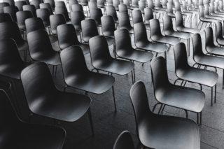 Урусова Е. А., Хусяинов Т. М. Проявление феномена псевдокомпетентности личности в условиях информационного общества