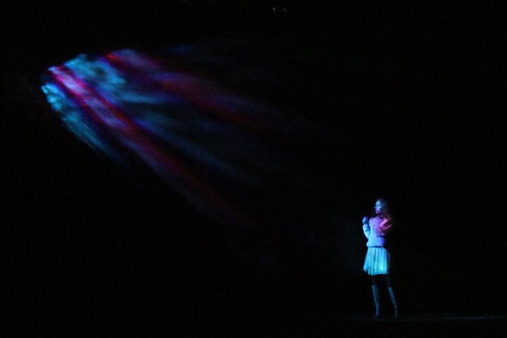 Подбуцкая Н.В., Кныш А.Е., Богдан Ж.Б. Использование профессиональных фотографий для самопрезентации в социальных медиа как показатель личностного перфекционизма