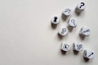 Кыштымова И.М., Тимофеев С.Б. Психологическая модель компьютерных игр