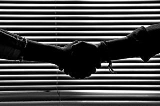 Ильин В.А., Михайлова Е.А. Разработка оценочных критериев профилирования личности кандидатов на вакантные должности на основе анализа их активности в социальных сетях