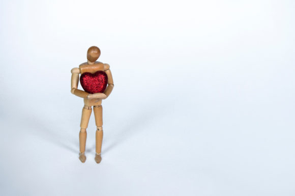Медведева А.С. Реакции детей и подростков на сексуальный онлайн груминг