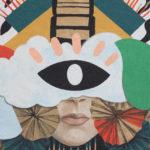 Слюсарев В.В., Хусяинов Т.М. «Цифровой эксгибиционизм»: самоидентификация личности в условиях информационного общества