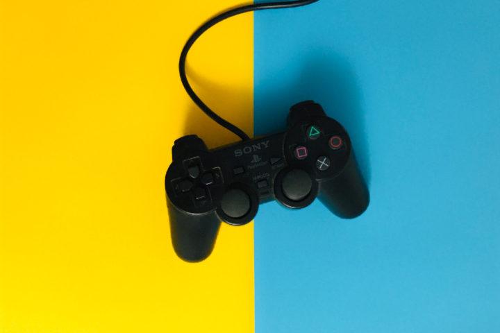 Бабаева Т.Б. Положительный потенциал компьютерных игр в контексте развития приемлемых для общества форм аддикции