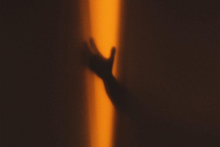 Жихарева Л.В. Виртуальные группы смерти: методология исследования