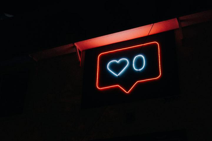 Белинская Е.П., Прилуцкая П.Ю. Взаимосвязь виртуального социального статуса и личностных особенностей пользователей социальной сети Инстаграм
