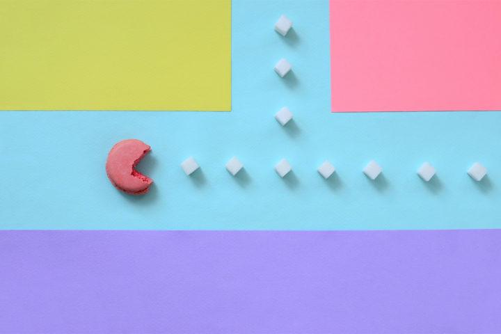 Филатова Т.П. Программа психологической коррекции компьютерного игрового аддикта