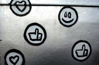 Гуркина О.А., Мальцева Д.В.Мотивы использования виртуальных социальных сетей подростками