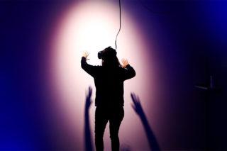 Алексеева К.А. Анонимность и ее влияние на самопрезентацию личности в виртуальной реальности