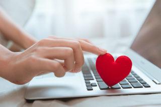 Дмитриева Л.Г., Хамзина Д.В. Особенности проявления эмпатии у студентов — пользователей социальных сетей