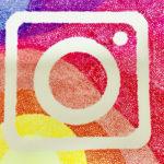 Николаева В.О., Шигабетдинова Г.М. Особенности зависимости от социальной сети Instagram