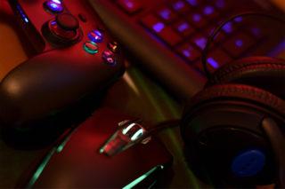 Войскунский А.Е., Богачева Н.В. Основные направления киберпсихологических исследований компьютерной игровой деятельности и геймеров