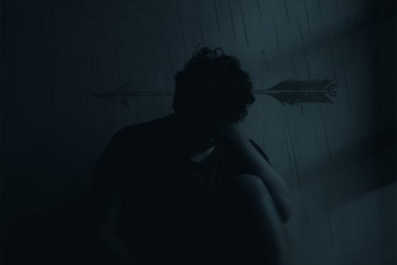 Карабанова О.А., Молчанов С.В. Риски негативного воздействия информационной продукции на психическое развитие и поведение детей и подростков