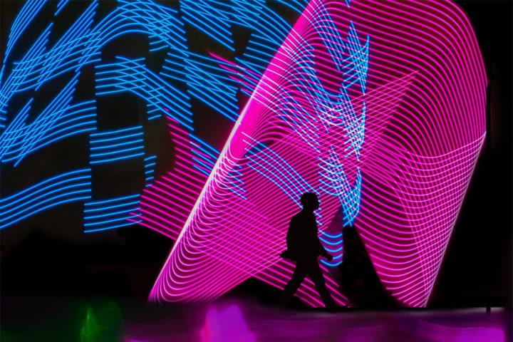 Белинская Е.П., Гавриченко О.В. Самопрезентация в виртуальном пространстве: феноменология и закономерности