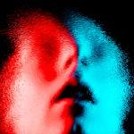Шнейдер Л.Б., Сыманюк В.В. Пользователь в информационной среде: цифровая идентичность сегодня