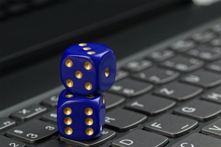 Горьковая И. А. Онлайн-игра как способ преодоления кризиса в разные возрастные периоды