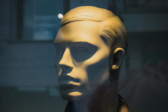 Крюкова О.С. Человек в цифровом мире: проблема дегуманизации личности