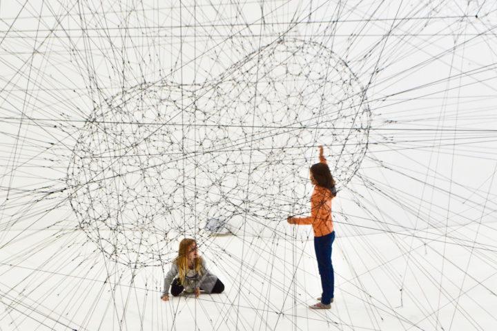 Пронькина А.Н. Трансформация памяти в условиях информационного перенасыщения