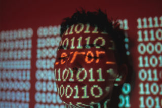 Молчанов С.В., Алмазова О.В., Поскребышева Н.Н. Когнитивные способы переработки социальной информации из интернет-сети в подростковом возрасте