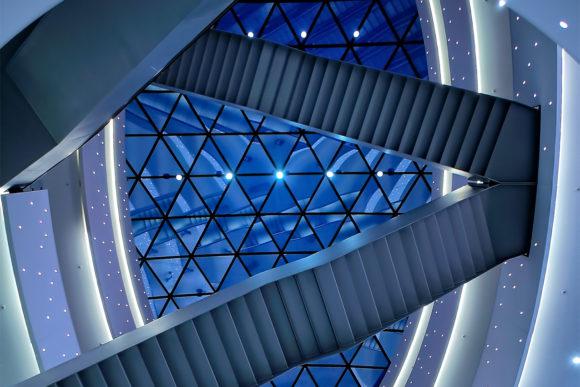 Войскунский А.Е. Интернет как пространство познания: психологические аспекты применения гипертекстовых структур