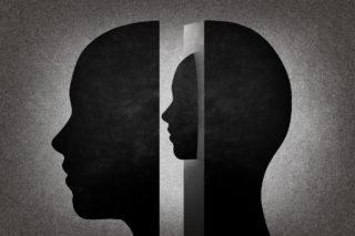 Малыгин В.Л., Меркурьева Ю.А. Дифференцированная психологическая коррекция интернет-зависимости у подростков