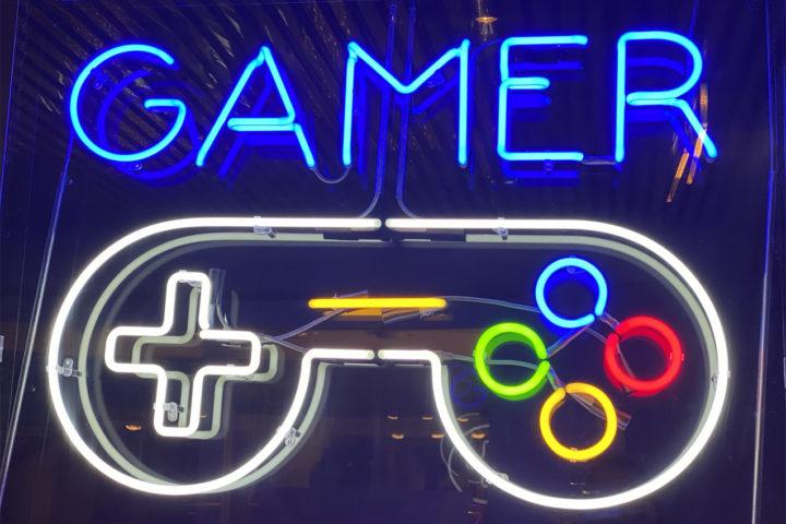 Волкова Е.Н., Гришина А.В. Оценка распространенности игровой компьютерной зависимости у младших подростков