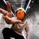 Солдатова Г.У., Теславская О.И. Особенности межличностных отношений российских подростков в социальных сетях