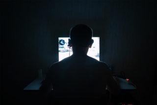 Максимов А.С., Мануйлова Л.М. Диагностика влияния рисков интернет-пространства при использовании школьниками старшего подросткового возраста гаджетов