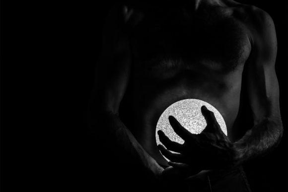 Богдановская И.М., Королева Н.Н., Петрова Ю.В. Экзистенциально-смысловые составляющие психологического благополучия у студентов с различным опытом компьютерных видеоигр