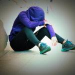 Солдатова Г.У., Илюхина С.Н. Аутодеструктивный онлайн-контент: особенности оценки и реагирования подростков и молодежи