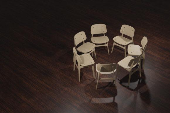 Лебедева С.В., Рубцов А.В. Виртуальная психологическая служба: функциональные задачи и особенности организации
