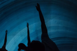 Корниенко Д.С., Руднова Н.А., Горбушина Е.А. Особенности самопрезентации в социальной сети в связи с чертами большой пятерки и темной триады