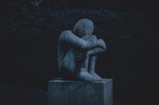 Бочавер А.А., Докука С.В., Сивак Е.В., Смирнов И.Б. Использование социальных сетей в интернете и депрессивная симптоматика у подростков