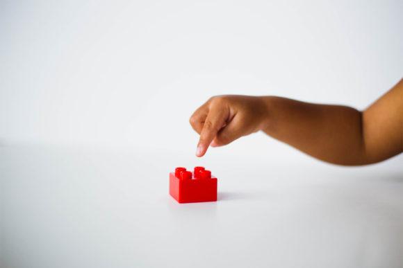Красило Т.А. Взаимосвязь между частотой использования электронных гаджетов, включенностью в игровое взаимодействие и креативностью у дошкольников