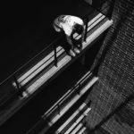 Бродовская Е.В., Домбровская А.Ю., Синяков А.В. «Цифровое детство»: риски интернет-коммуникации школьников, их родителей и учителей