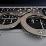 Батурин Ю.М., Полубинская С.В. Что делает виртуальные преступления реальными